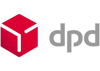 dpd2.png