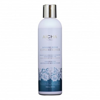 NOURISH REPAIR CONDITIONER