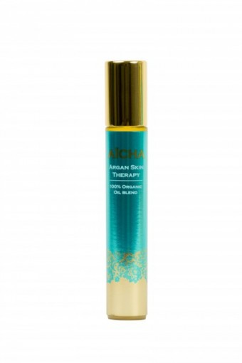 Eye Serum roller with Argan Oil